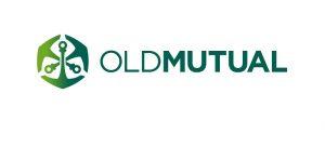 Old-Mutual-logo-slider