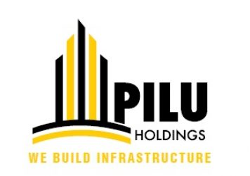 Pilu Holdings