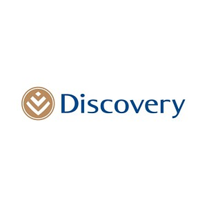 discovery-logo (1)