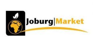 joburg market