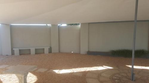 Pilu Holdings Gallery 19